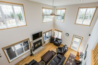Photo 18: 90 47411 Rge Rd 14: Rural Leduc County House for sale : MLS®# E4237733