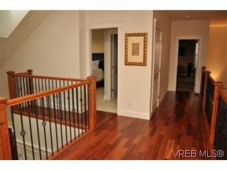 Photo 10: 2196 Nicklaus Dr in VICTORIA: La Bear Mountain House for sale (Langford)  : MLS®# 552756