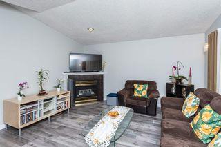 Photo 18: 17010 84 Street in Edmonton: Zone 28 House for sale : MLS®# E4250795