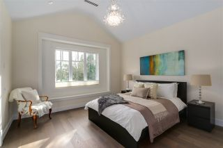 """Photo 9: 3896 W 21ST Avenue in Vancouver: Dunbar House for sale in """"Dunbar"""" (Vancouver West)  : MLS®# R2039605"""