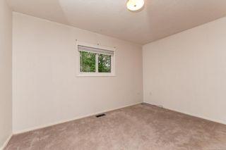 Photo 24: 369 Aitken St in : CV Comox (Town of) House for sale (Comox Valley)  : MLS®# 860611