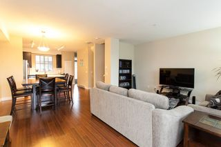 """Photo 6: 95 9525 204 Street in Langley: Walnut Grove Townhouse for sale in """"Time"""" : MLS®# R2104741"""