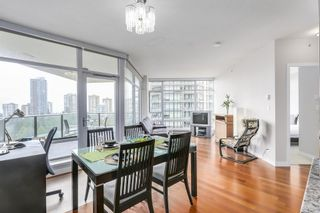 """Photo 5: 1001 6188 WILSON Avenue in Burnaby: Metrotown Condo for sale in """"JEWEL 1"""" (Burnaby South)  : MLS®# R2202404"""