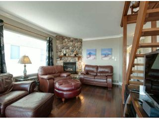 "Photo 5: 15570 VICTORIA Avenue: White Rock House for sale in ""East Beach - White Rock"" (South Surrey White Rock)  : MLS®# F1319657"