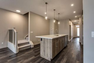 Photo 9: 279 Royal Elm Road NW in Calgary: Royal Oak Row/Townhouse for sale : MLS®# A1146441