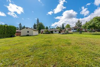 Photo 3: 3111 Bood Rd in : CV Courtenay West House for sale (Comox Valley)  : MLS®# 878126