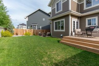 Photo 24: 4026 KENNEDY Close in Edmonton: Zone 56 House for sale : MLS®# E4249532