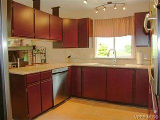 Photo 7: 6772 Rhodonite Dr in SOOKE: Sk Broomhill House for sale (Sooke)  : MLS®# 642199