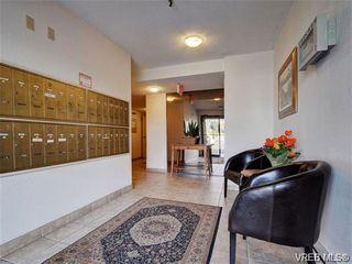 Photo 3: 306 439 Cook St in VICTORIA: Vi Fairfield West Condo for sale (Victoria)  : MLS®# 727869