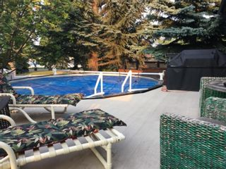 Photo 31: 28 Parkwood Rise SE in Calgary: Parkland Detached for sale : MLS®# A1116542