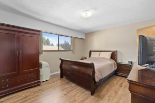 Photo 33: 563 - 565 SCHOOLHOUSE Street in Coquitlam: Central Coquitlam Duplex for sale : MLS®# R2557599