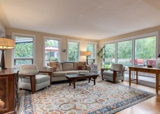 Photo 11: 20 Medford Place SW in Calgary: Mayfair Detached for sale : MLS®# A1140802
