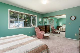 Photo 24: 5080 Venture Rd in : CV Courtenay North House for sale (Comox Valley)  : MLS®# 876266