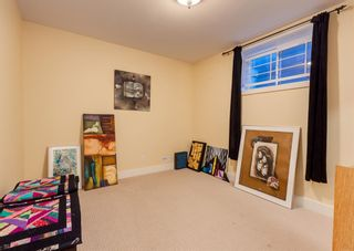 Photo 41: 1214 20 Street NW in Calgary: Hounsfield Heights/Briar Hill Detached for sale : MLS®# A1090403