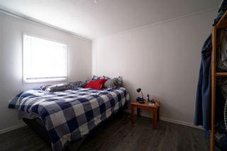Photo 5: 18 5th Street NE in Portage la Prairie: House for sale : MLS®# 202116235