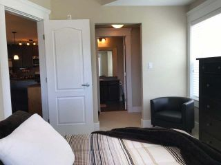 Photo 34: 607 975 W VICTORIA STREET in : South Kamloops Apartment Unit for sale (Kamloops)  : MLS®# 145425