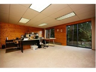 Photo 5: 170 SUNSET Drive in West Vancouver: Home for sale : MLS®# V1024969