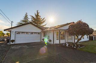 Photo 1: 220 Violet Pl in Parksville: PQ Parksville House for sale (Parksville/Qualicum)  : MLS®# 888106