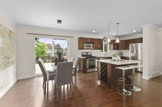 Photo 8: 1632 ROBERTSON Avenue in Port Coquitlam: Glenwood PQ House for sale : MLS®# R2489244