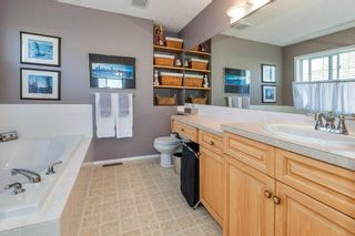 Photo 24: 65 ROYAL CREST Terrace NW in Calgary: Royal Oak Detached for sale : MLS®# C4235706