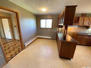 Photo 5: RM#344 Meadowview Acreage Grandora in Corman Park: Residential for sale (Corman Park Rm No. 344)  : MLS®# SK814105
