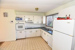 Photo 16: 3127 Rae Crescent SE in Calgary: Albert Park/Radisson Heights Detached for sale : MLS®# A1143749