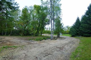 Photo 6: 221 Old Percy Road in Cramahe: Castleton Property for sale : MLS®# X5398941
