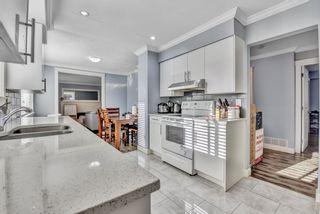 Photo 10: 12970 104 Avenue in Surrey: Cedar Hills House for sale (North Surrey)  : MLS®# R2530111
