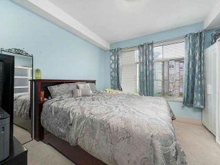 Photo 5: 208 8168 120A Street in Surrey: Queen Mary Park Surrey Condo for sale : MLS®# R2575821