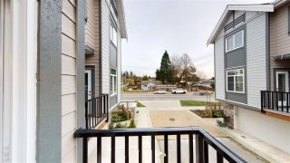 Photo 26: 17 5945 177B Street in Surrey: Cloverdale BC Townhouse for sale (Cloverdale)  : MLS®# R2534946