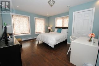 Photo 14: 119 Humber Road in Corner Brook: House for sale : MLS®# 1228251