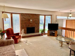 Photo 4: 180 Park Grove Drive in Winnipeg: Southdale Residential for sale (2H)  : MLS®# 202122168