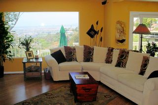 Photo 3: MISSION HILLS House for sale : 3 bedrooms : 4140 Sunset Rd in San Diego