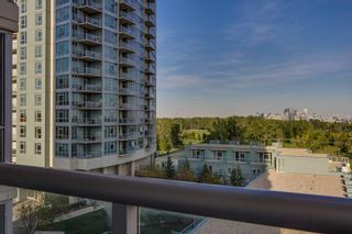 Photo 28: 502 77 SPRUCE Place SW in Calgary: Spruce Cliff Apartment for sale : MLS®# A1062924