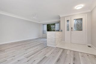 Photo 2: 3563 S Arbutus Dr in : ML Cobble Hill House for sale (Malahat & Area)  : MLS®# 861746