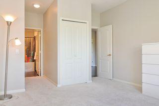 "Photo 8: 206 21975 49 Avenue in Langley: Murrayville Condo for sale in ""Trillium"" : MLS®# R2389182"