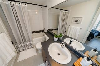 """Photo 13: 2503 58 KEEFER Place in Vancouver: Downtown VW Condo for sale in """"FIRENZE"""" (Vancouver West)  : MLS®# R2347981"""