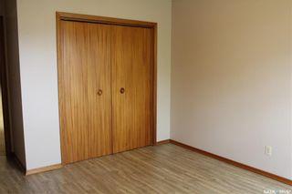 Photo 18: 1484 Nicholson Road in Estevan: Pleasantdale Residential for sale : MLS®# SK870664
