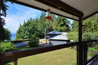 Photo 8: 3546 BEACH Avenue: Roberts Creek House for sale (Sunshine Coast)  : MLS®# R2183569
