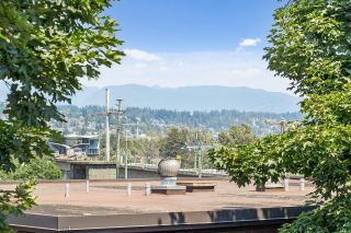 """Main Photo: 106 303 CUMBERLAND Street in New Westminster: Sapperton Townhouse for sale in """"Cumberland Court"""" : MLS®# R2604916"""