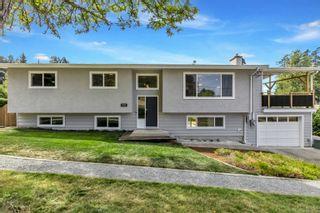 Photo 13: 6232 Churchill Rd in : Du East Duncan House for sale (Duncan)  : MLS®# 859129