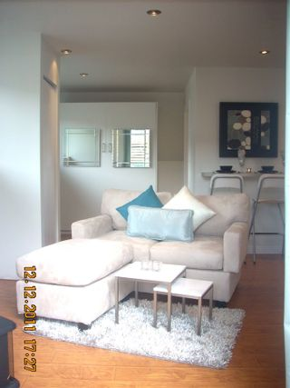 Photo 12: 2173 - 2175 CAMBRIDGE Street in Vancouver: Hastings Multifamily for sale (Vancouver East)  : MLS®# R2559253