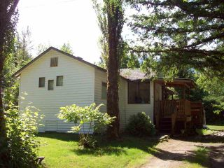 Photo 9: 22200 TRANS CANADA HIGHWAY in Hope: Hope Center House for sale : MLS®# R2193371