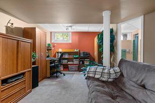Photo 18: 111 Donan Street in Winnipeg: Riverbend Residential for sale (4E)  : MLS®# 202122424