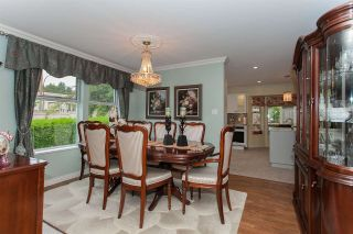 """Photo 7: 16023 10TH Avenue in Surrey: King George Corridor House for sale in """"McNally Creek"""" (South Surrey White Rock)  : MLS®# R2106266"""