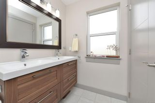 Photo 19: 114 687 STRANDLUND Ave in : La Langford Proper Row/Townhouse for sale (Langford)  : MLS®# 874976