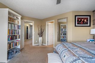 Photo 16: 38 Billy Haynes Trail: Okotoks Detached for sale : MLS®# A1101956