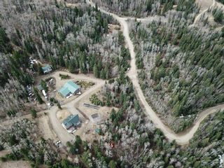 Photo 44: 34269 Range Road 61: Rural Mountain View County Detached for sale : MLS®# A1104811