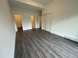 "Photo 13: 405 2436 KELLY Avenue in Port Coquitlam: Central Pt Coquitlam Condo for sale in ""LUMIERE"" : MLS®# R2529369"