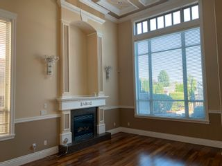 Photo 3: 9831 GREENLEES Road in Richmond: Broadmoor House for sale : MLS®# R2624892